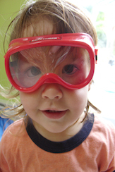 child-with-goggles