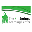 Hillsprings Learning Center