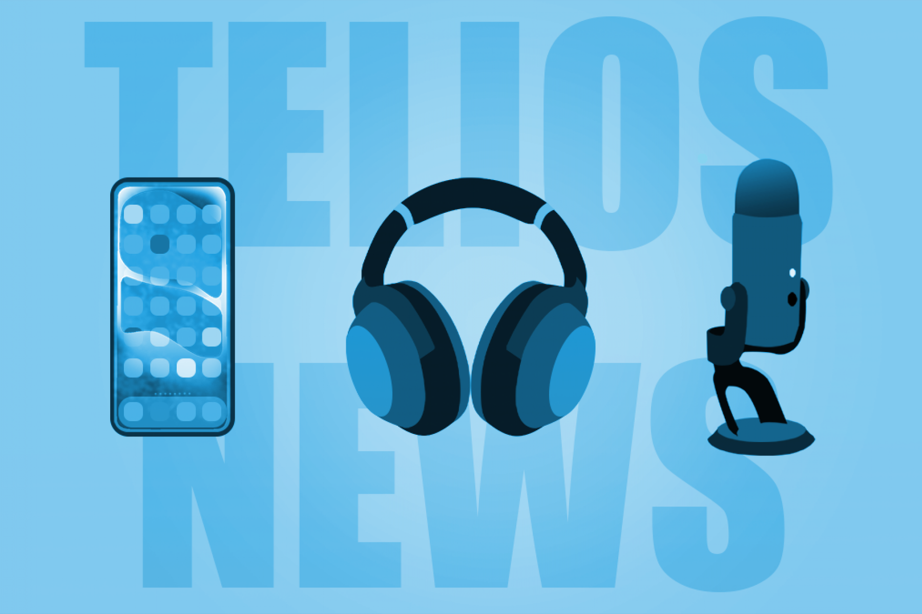 Telios News & Events